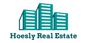 Hoesly Real Estate